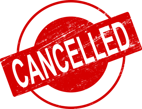 cancelled2.png?1588517698